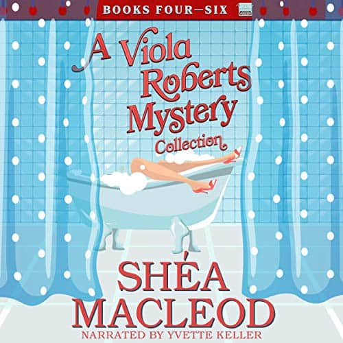 A-Viola-Roberts-Cozy-Mystery-Collection-Books-Four-Six