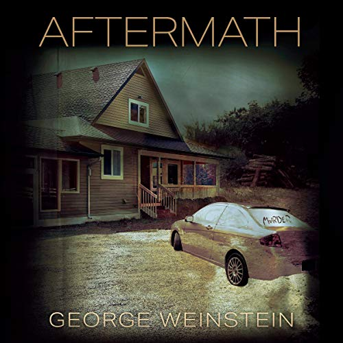 Aftermath-A-Novel