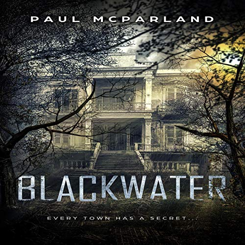 Blackwater-A-Gothic-Horror