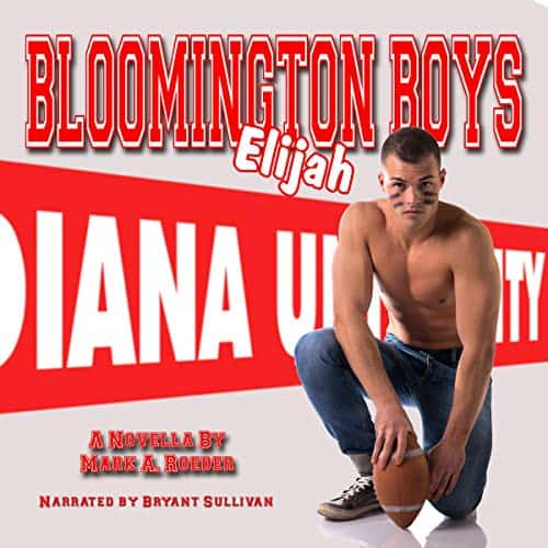 Bloomington-Boys-Elijah