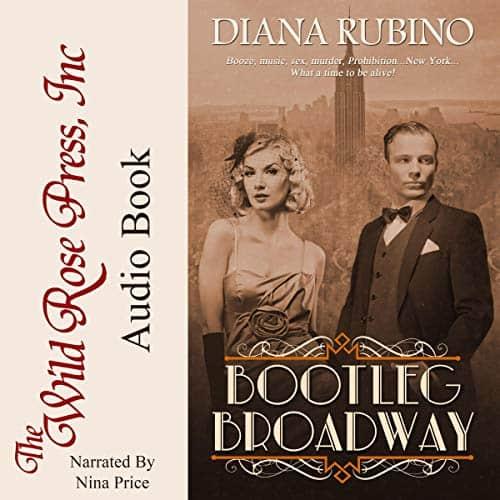 Bootleg-Broadway
