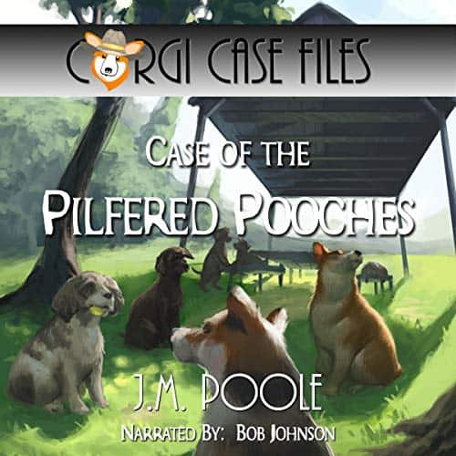 Case-of-the-Pilfered-Pooches