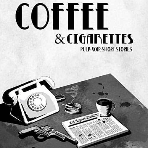 Coffee-Cigarettes-Pulp-Noir