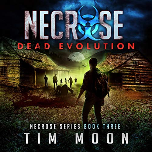 Dead-Evolution-Necrose-Series-Book-3