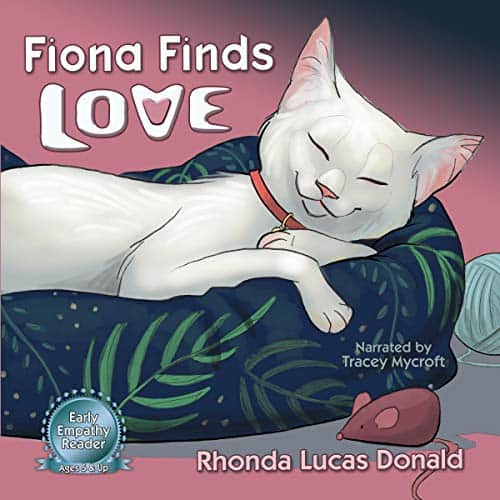Fiona-Finds-Love