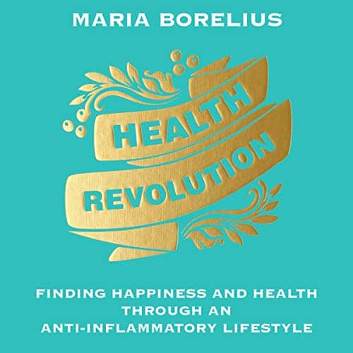 Health-Revolution-Finding-Happiness-and-Health-Through-an-Anti-Inflammatory-Lifestyle
