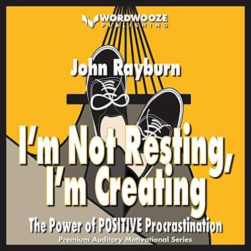 Im-Not-Resting-Im-Creating