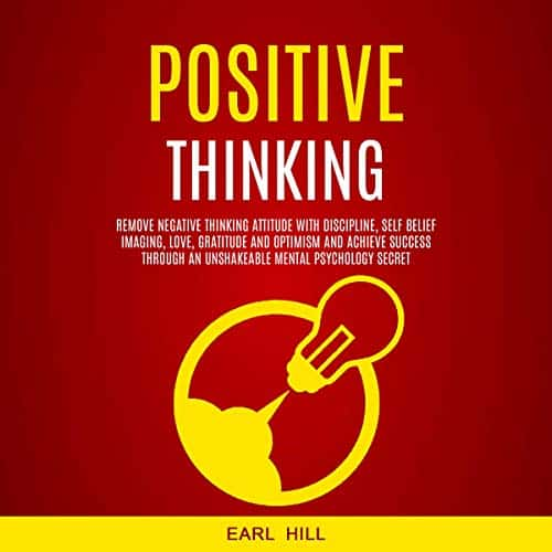 Positive-Thinking-Remove-Negative-Thinking-Attitude