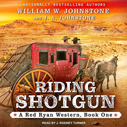 Riding-Shotgun-Red-Ryan-Series