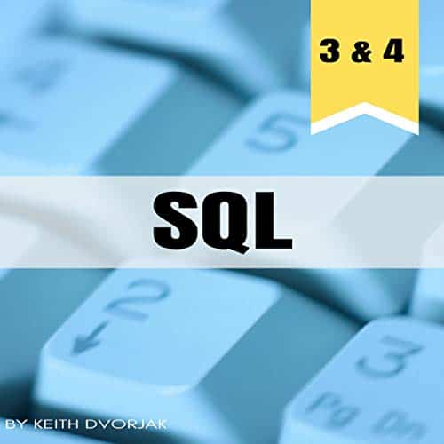 SQL-2-Books-in-1-Advanced-and-Elite-Level-SQL-from-the-Ground-Up