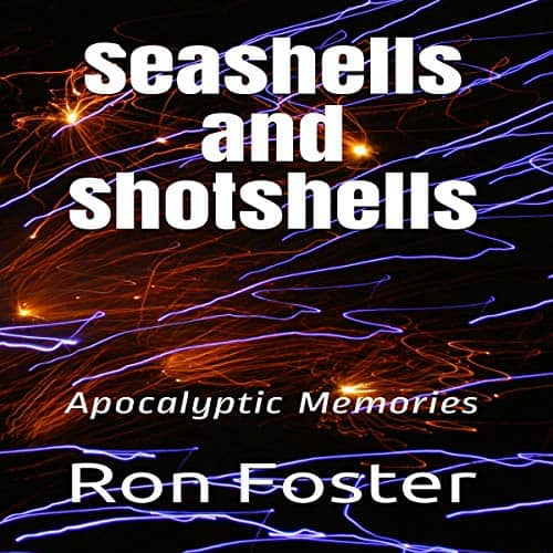 Seashells-and-Shotshells