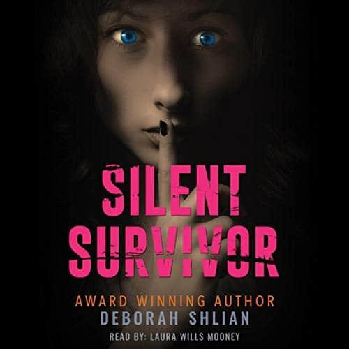Silent-Survivor