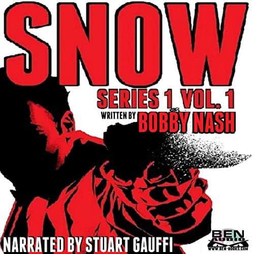 Snow-Series-1