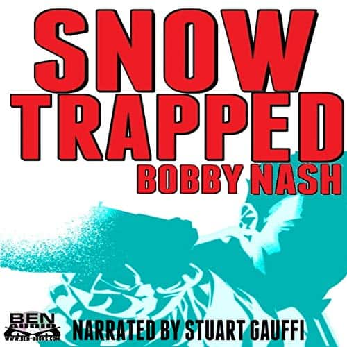 Snow-Trapped