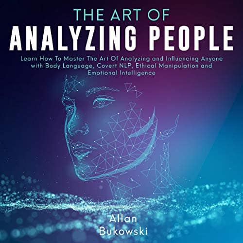 The-Art-of-Analyzing-People