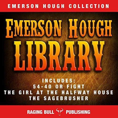 The-Emerson-Hough-Library-Annotated