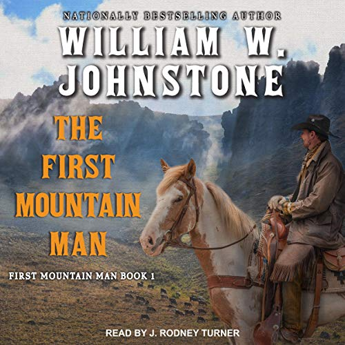 The-First-Mountain-Man