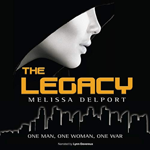 The-Legacy-Legacy-Book-1