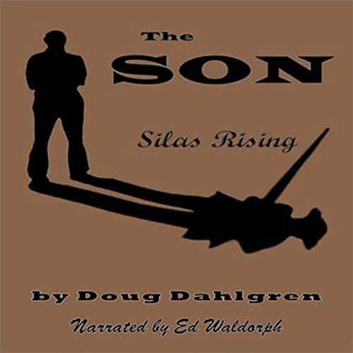 The-Son-Silas-Rising