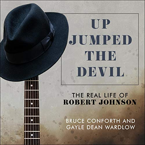 Up-Jumped-the-Devil