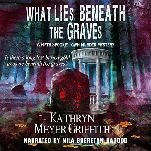 What-Lies-Beneath-the-Graves