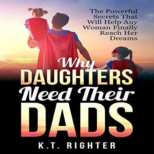 Why-Daughters-Need-Their-Dads