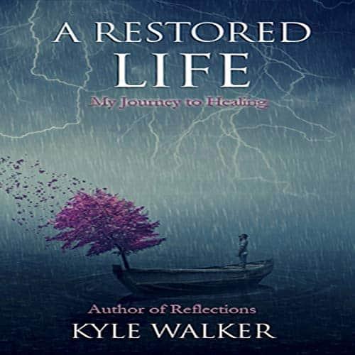 A-Restored-Life