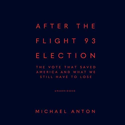 After-the-Flight-93-Election