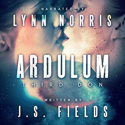 Ardulum-Third-Don
