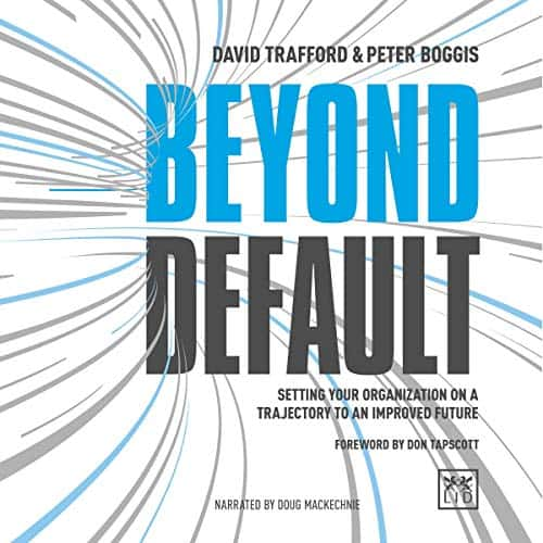 Beyond-Default-Setting-Your-Organization-on-a-Trajectory