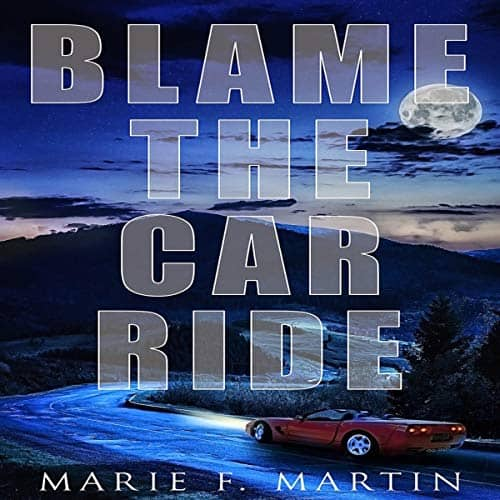Blame-the-Car-Ride