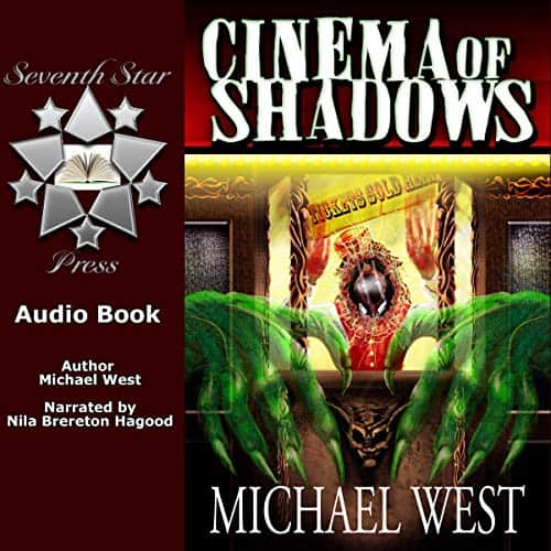 Cinema-of-Shadows