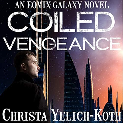 Coiled-Vengeance-Eomix-Galaxy