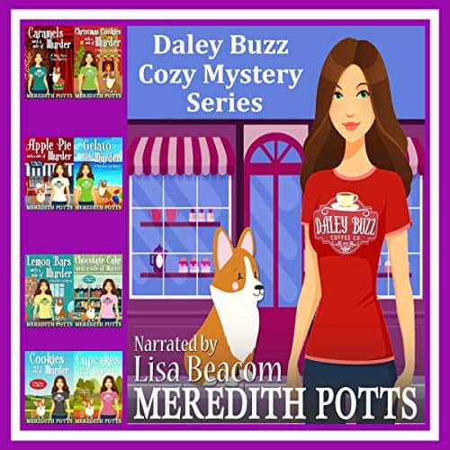 Daley-Buzz-Cozy-Mystery-Series