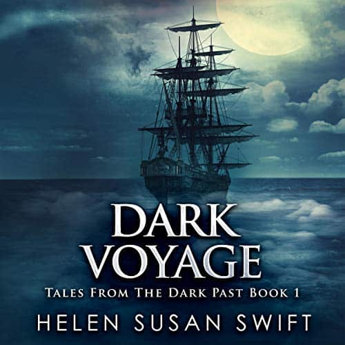 Dark-Voyage-Horror-and-Mystery