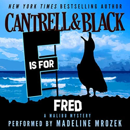 F-is-for-Fred-Malibu-Mystery