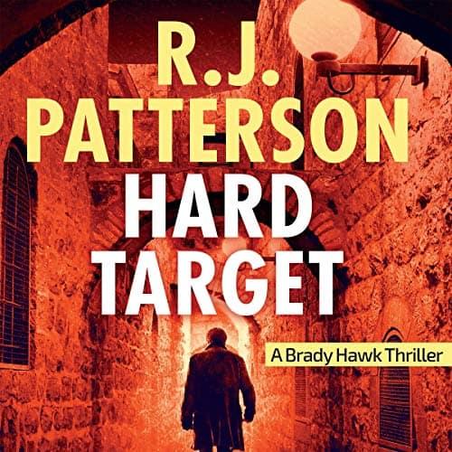 Hard-Target-Brady-Hawk