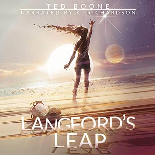 Langfords-Leap