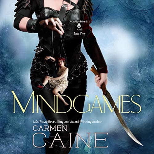 Mindgames-A-Cassidy-Edwards-Novel