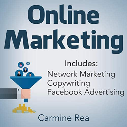 Online-Marketing-by-Carmine-Rea