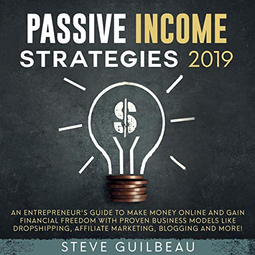 Passive-Income-Strategies-2019