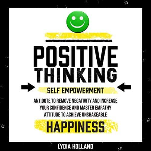 Positive-Thinking-Self-Empowerment-Antidote