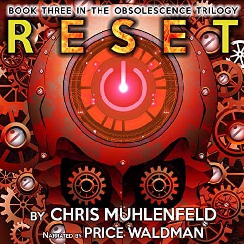 Reset-Book-3