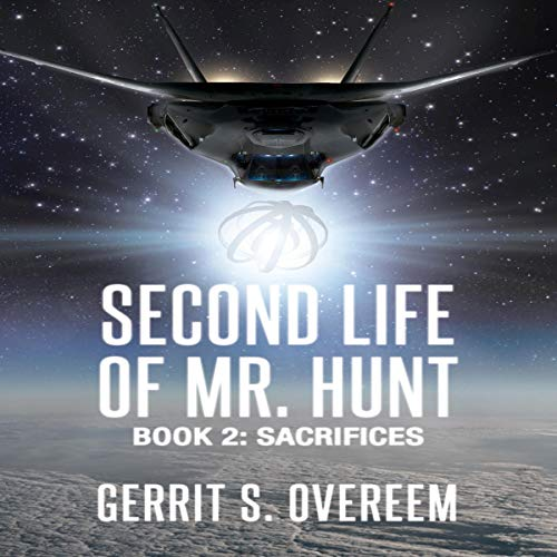Second-Life-of-Mr-Hunt