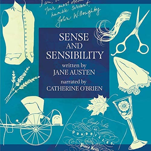 Sense-and-Sensibility-Annotated