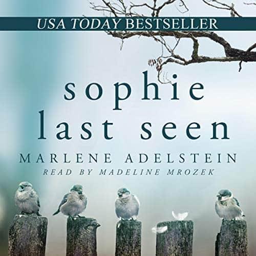 Sophie-Last-Seen