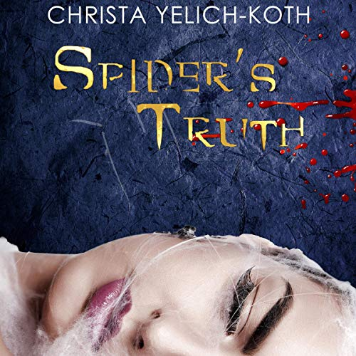 Spiders-Truth