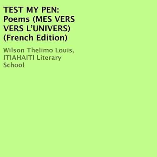 TEST-MY-PEN-Poems