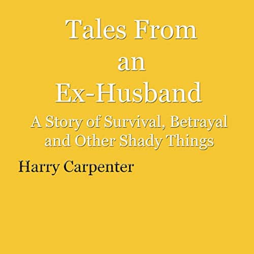 Tales-from-an-Ex-Husband