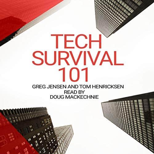 Tech-Survival-101-doug-mackechnie